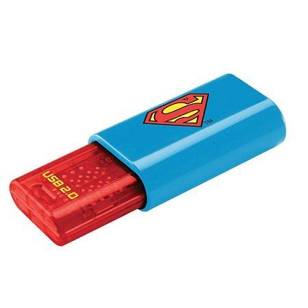 USB stick - 8GB