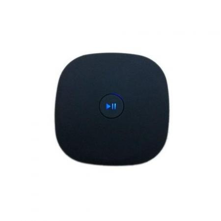 Bluetooth ontvanger - Terratec - Connect BT - Zwart