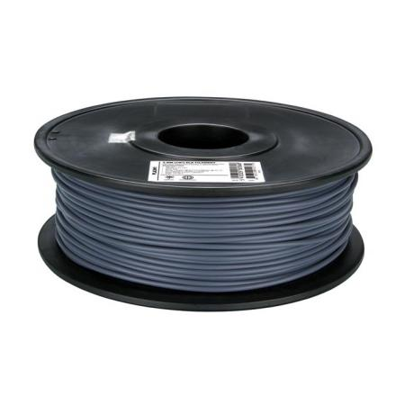 3D printer filament - ABS - 1.75 - Wanhao