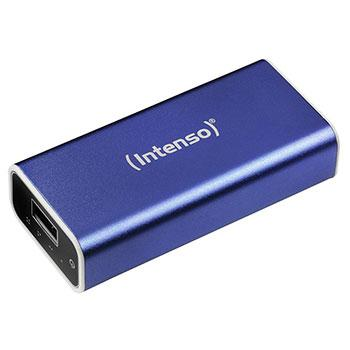 Powerbank - Intenso - 5200 mA