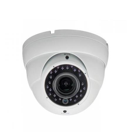 Dome Camera - AVTech - Infrarood-filter