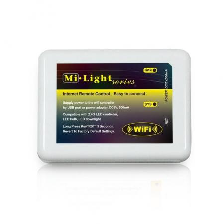 Wifi Module - Milight - USB