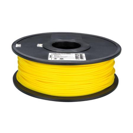 3D printer filament - HIPS - 3 - Wanhao