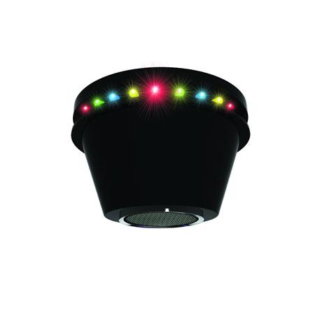 Disco Licht - Party Fun Lights - 5V