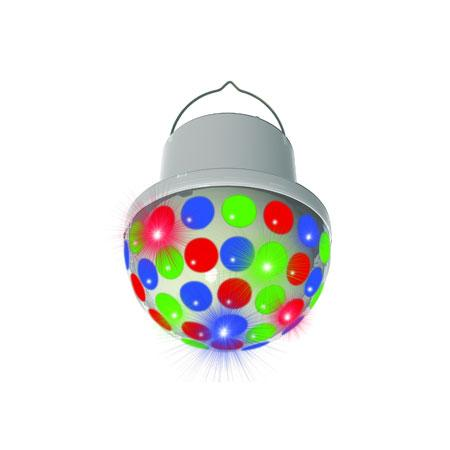 Discobol - Party Fun Lights - 12V