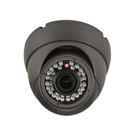 Dome Camera Kopen Bij D 233 Dome Camera Specialist