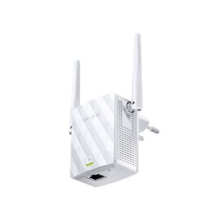 Wifi Versterker - TP-Link - TL-WA855RE - Wit
