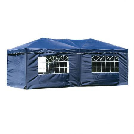 Partytent - Easy up - Opvouwbaar